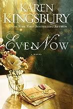 Best kingsbury books series Reviews