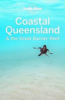 10 Mejor Queensland Coral Reef de 2020 – Mejor valorados y revisados