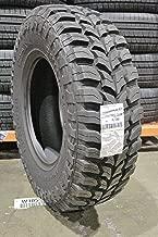 Roadone Cavalry Mud Tire E Tire-LT245/75R16 120Q
