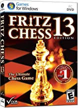 Best chess game pc Reviews