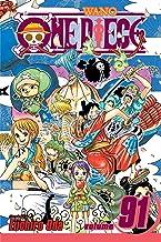 Amazon com: English - Light Novels / Literature & Fiction: Books