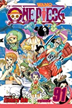 Best one piece 91 Reviews
