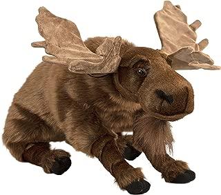 ditz designs moose