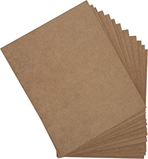 Best 10 x 8 plywood Reviews