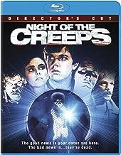 Best night of the slasher full movie Reviews