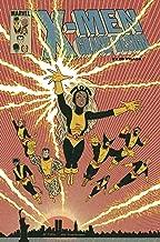 X-MEN GRAND DESIGN SECOND GENESIS #1 (OF 2) RELEASE DATE 7/25/2018