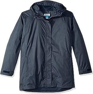 Columbia Splash a Little Ii Jacket