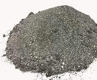 Charcoal Seasoning by Spice Specialist - 4oz. Jar ( Holds 4.2 oz. )- KOSHER