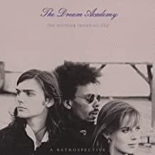 Best the dream academy please please Reviews