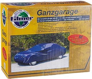 Filmer 38106 Garage Ganzgarage M