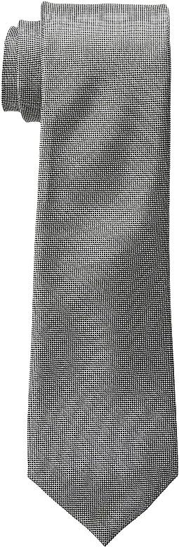 Silver Spun Solid