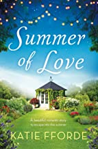 katie fforde summer of love