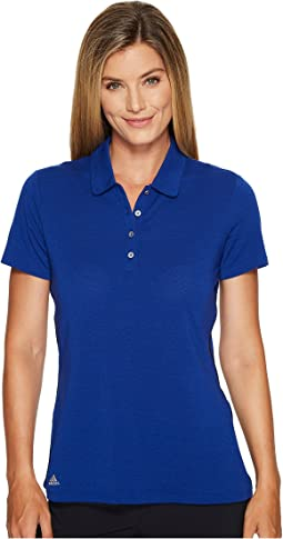 adidas Golf - Rangewear Polo