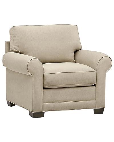 Marvelous Farmhouse Fabric Amazon Com Machost Co Dining Chair Design Ideas Machostcouk