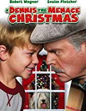 Best movies like dennis the menace Reviews
