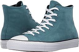 Converse Skate - CTAS Pro Hi