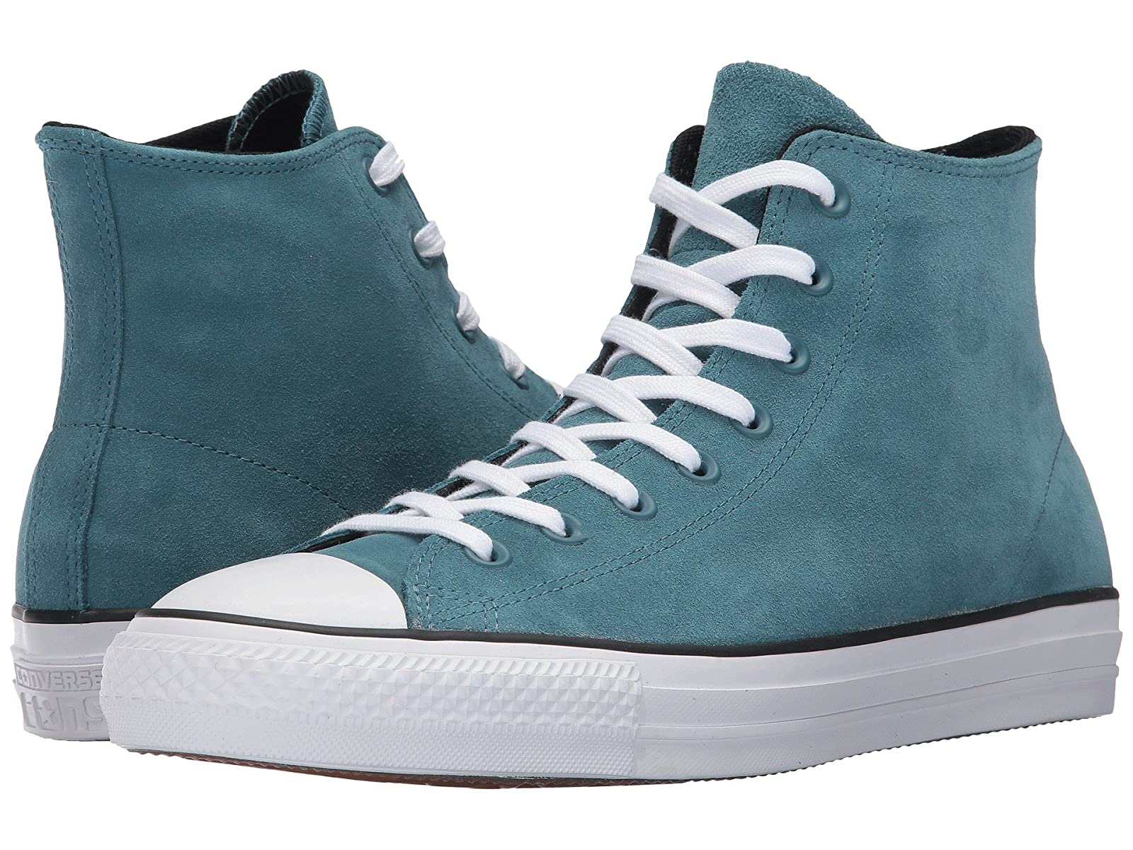Converse Skate CTAS Pro Hi SkateCheap and distinctive eye-catching shoes