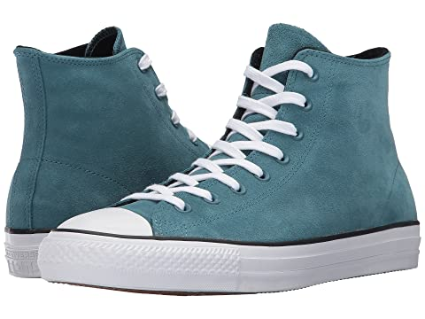 a18be8963cda ... usa converse skate ctas pro hi skate at 6pm 64d00 67423