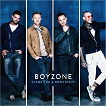 boyzone songs mp3