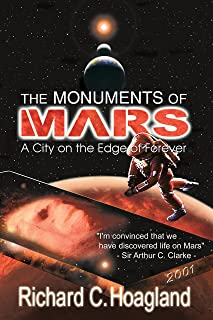 Best life on mars uk online Reviews