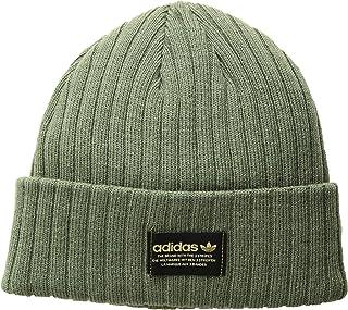8d72736b9f8db5 Amazon.com: Top Brands - Skullies & Beanies / Hats & Caps: Clothing ...