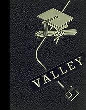 delaware valley high school yearbook