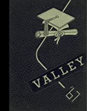 Best delaware valley high school yearbook Reviews