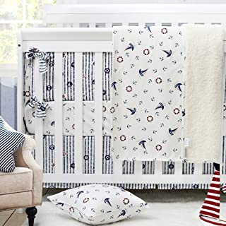 Best design your own crib Reviews