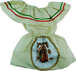 Best baby virgen de guadalupe Reviews