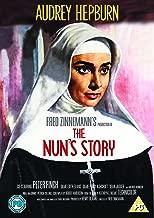 Nuns Story, the