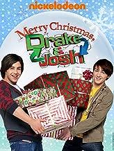 Merry Christmas, Drake and Josh