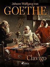 Clavigo (German Edition)