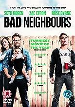 Bad Neighbours 2014