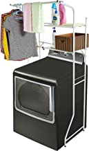 Best over the washer and dryer storage Reviews