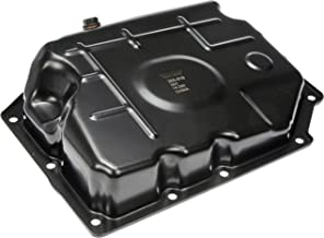 Dorman 265-818 Transmission Pan