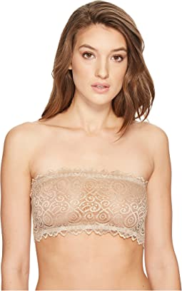 Free People - Seamless and Lace Bandeau