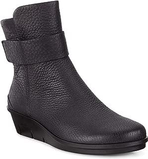 Women's Skyler Hydromax Ankle Boot