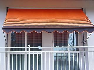 Bevorzugt Suchergebnis auf Amazon.de für: balkon markise ohne bohren CQ57