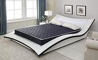 Best pacific heights mattress Reviews