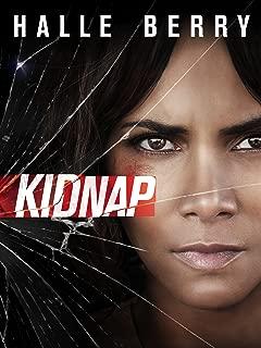 kidnap 2017 watch