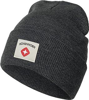 Knitted Beanie czapka z daszkiem, uniseks, męska i damska, czapka zimowa