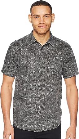 Dash Short Sleeve Shirt