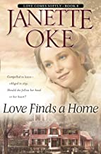 Best love finds a home book Reviews