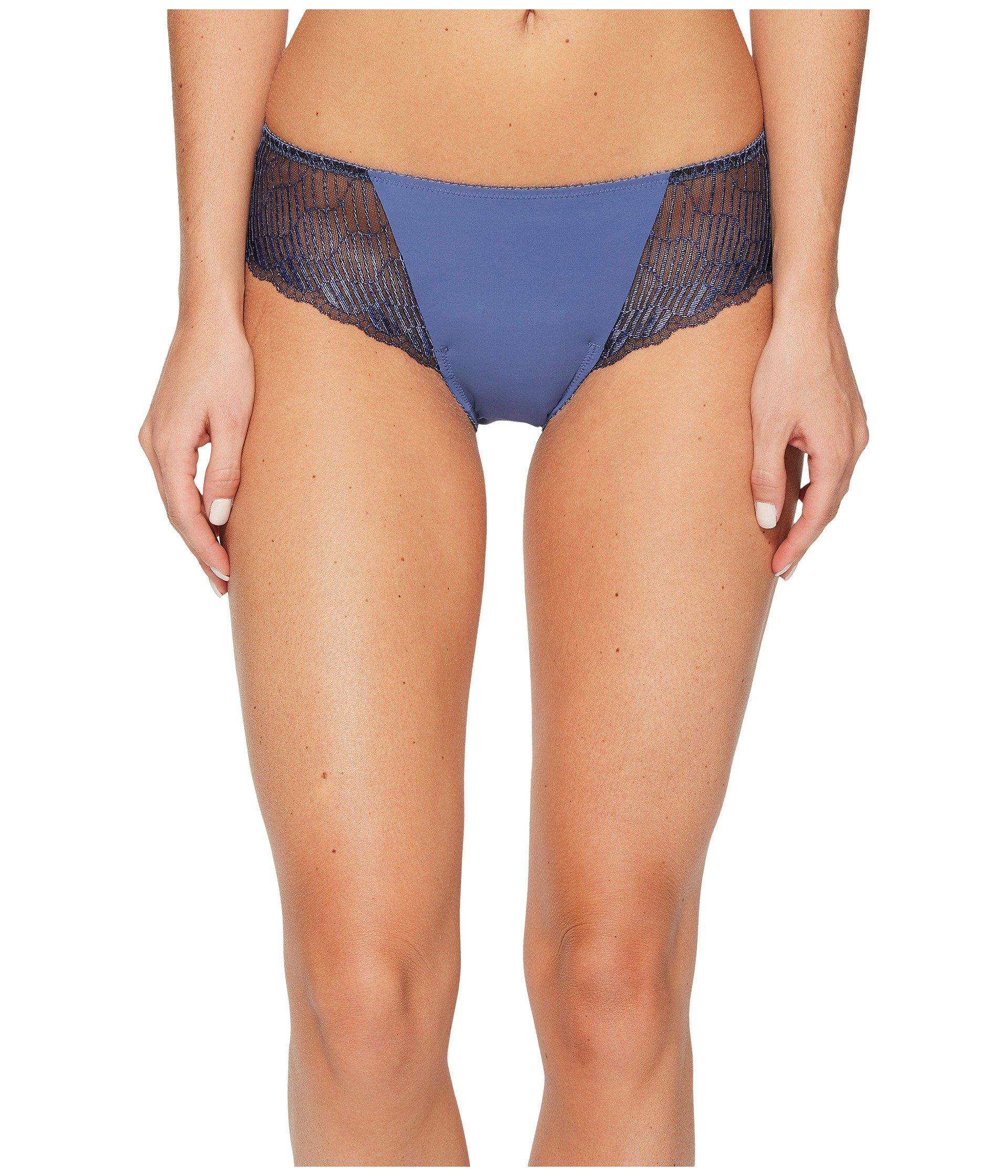 Wacoal  La Femme Bikini