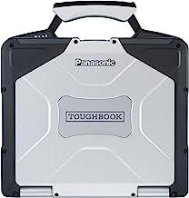 Amazon Com Military Grade Laptops