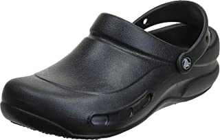 Sandália Bistro, Crocs, Adulto Unissex