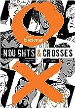 Noughts & Crosses Graphic Novel