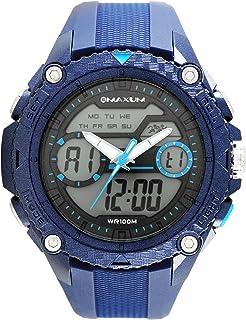 Maxum Men's Atoll Watch