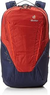 Deuter XV 2 Backpack