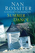 Best rossiter family history Reviews